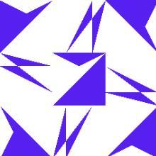 Kirka128's avatar