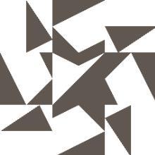 KirkHughes's avatar