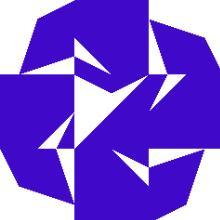 KirkMill's avatar