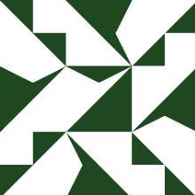Kirko7's avatar