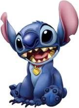 Kirlklark's avatar
