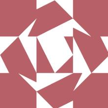 Kirrya's avatar