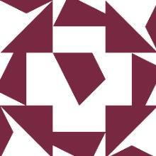 kirstencris's avatar