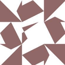 kirtirani's avatar
