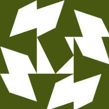 KirtiRanjan's avatar