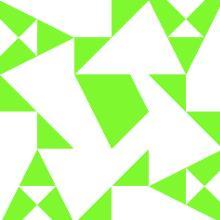 kirua77777's avatar