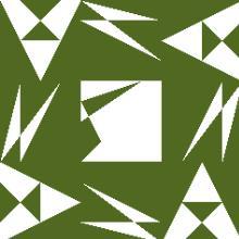 KiruthikaSE's avatar