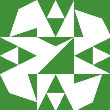 kirvis's avatar