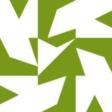Kish112112's avatar
