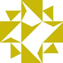 kishan1990's avatar