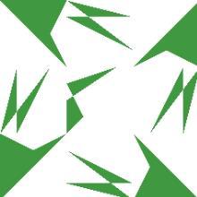 kishan792's avatar