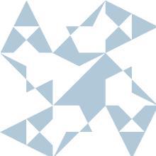 kishanraj's avatar