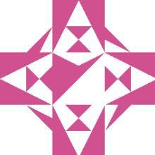 KishenK's avatar