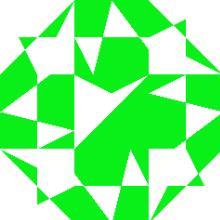 KiShiTa's avatar