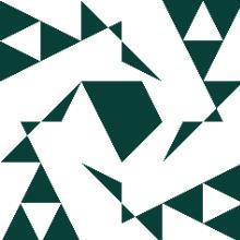 Kishito98's avatar