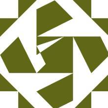 Kishore86's avatar