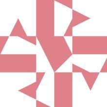 Kishore87jetty's avatar