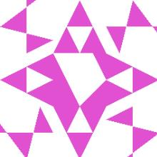 Kishyp's avatar