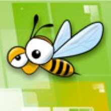 kisliy's avatar