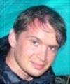 Kislov-EA's avatar