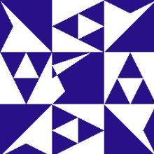 kismert's avatar