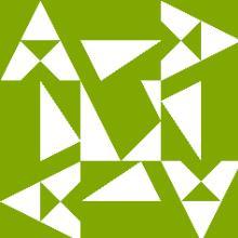 kismet66's avatar