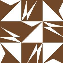 Kiso63's avatar