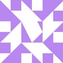 kissedi's avatar