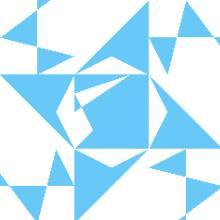 Kissu1337's avatar