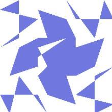 Kistehen's avatar