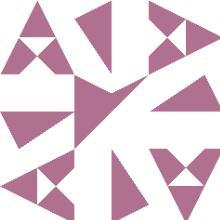 kistin's avatar