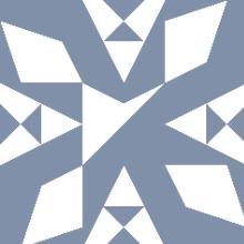 Kit2607's avatar