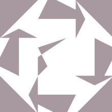kit52's avatar