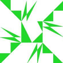 KITAPI's avatar