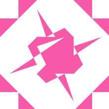 kitarou777's avatar
