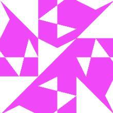 kitell's avatar
