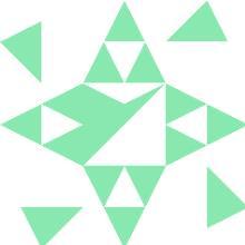 KiteSurf's avatar