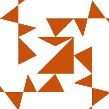 KitGreen's avatar