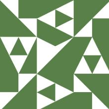 kith's avatar