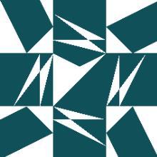 kithaes's avatar