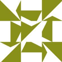 Kithsi's avatar