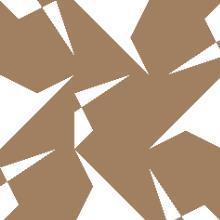 kitman's avatar