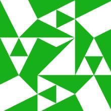 Kitrek's avatar