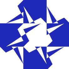 kitreno's avatar