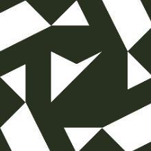 kitsouxd's avatar