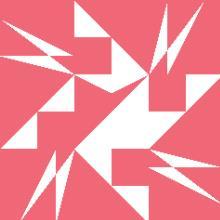 Kitsune7717's avatar