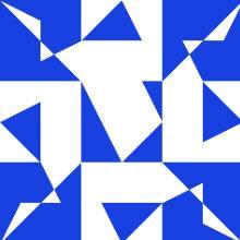 kitt_uk's avatar
