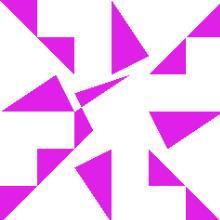 KittenPress's avatar