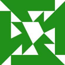Kittiein's avatar