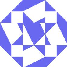 Kittu07's avatar